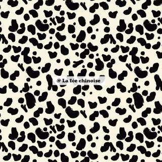point noir cow cow cow
