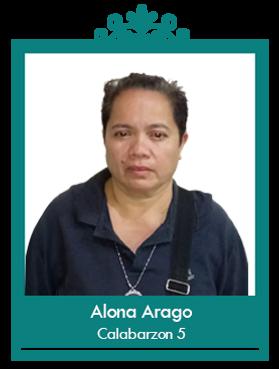 Alona CAL 5.png