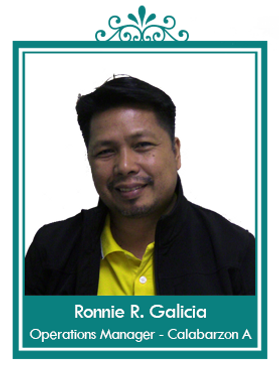 sir ronnie.png