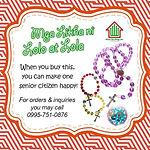 Label Mga Likha ni Lolo at Lola.jpg