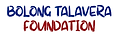 Bolong Talavera Foundation.png