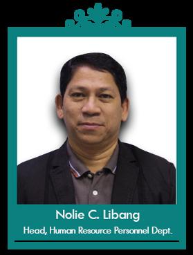 Sir Nolie.png