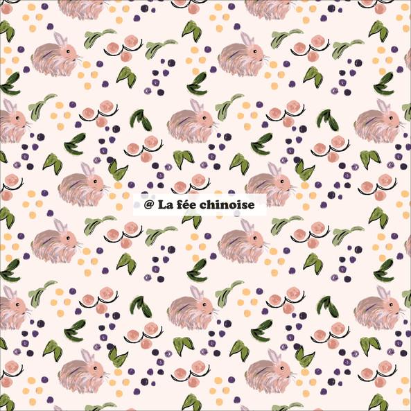 兔 pattern.jpg