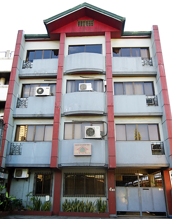 Head Office.png