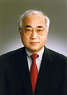 img_chairman.jpg