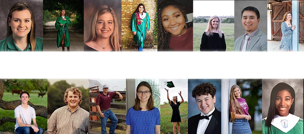 Recipients-Collage3.jpg