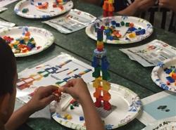 Lego STEAM Club.jpg
