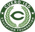 Cuero ISD Education Foundation