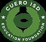 Cuero ISD Education Foundation