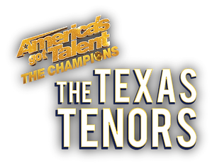 Texas-Tenor-Info-Header.png