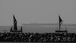 Dunkirk and the 'Little Ships'