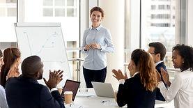 employee-training-programs-that-work.jpg