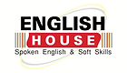 logo Final (English House).png