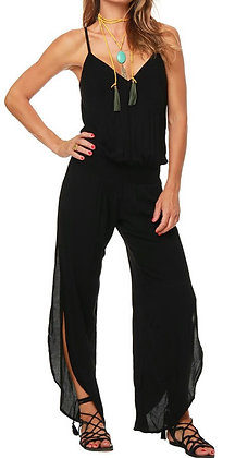 Khush Shift jumpsuit