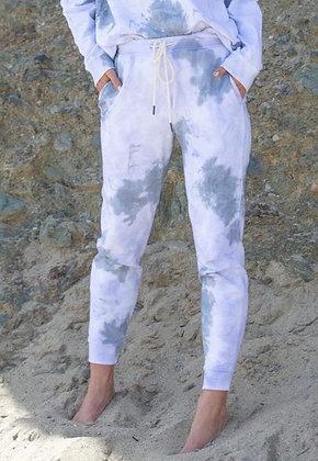 Moon child sweatpants