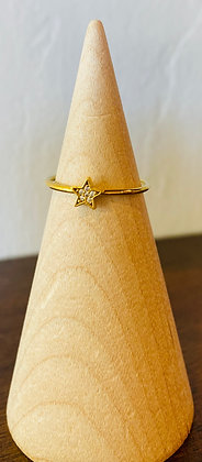 Tai star ring