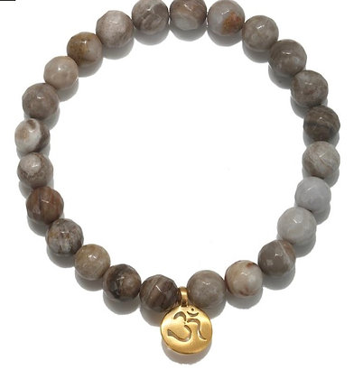 Satya Connection Bracelet