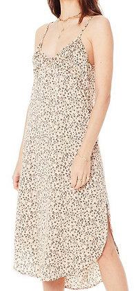 Saltwater Luxe Brigette Midi Dress