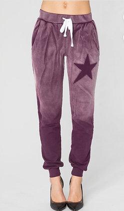 CHRLDR Star Sweatpants