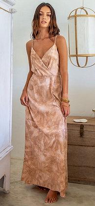 Mohana Dress