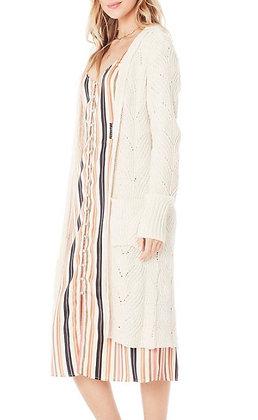 Saltwater Luxe Ellis Sweater