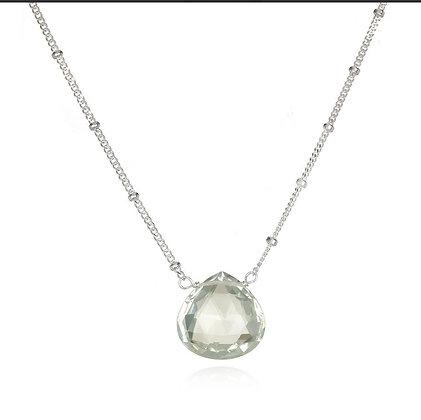 Satya Cosmic Necklace