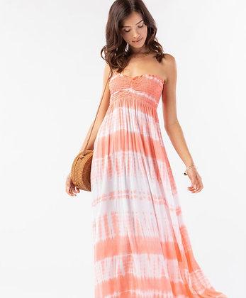 Renee Maxi Dress