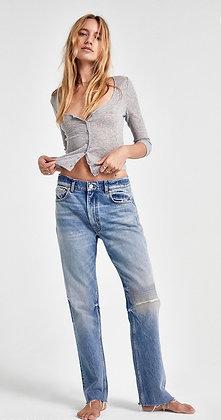 FP Vixen cigarette jean