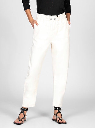 Black Orchid baggy jean