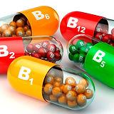 vitamin-bs.jpg