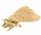 Raw-Ashwagandha-Powder-Vegan-And-Gluten-