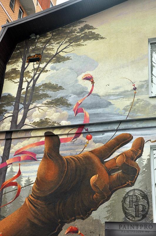 Facade_birdhand_02