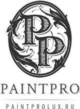 Logo PPL_site 22.07.21.jpg