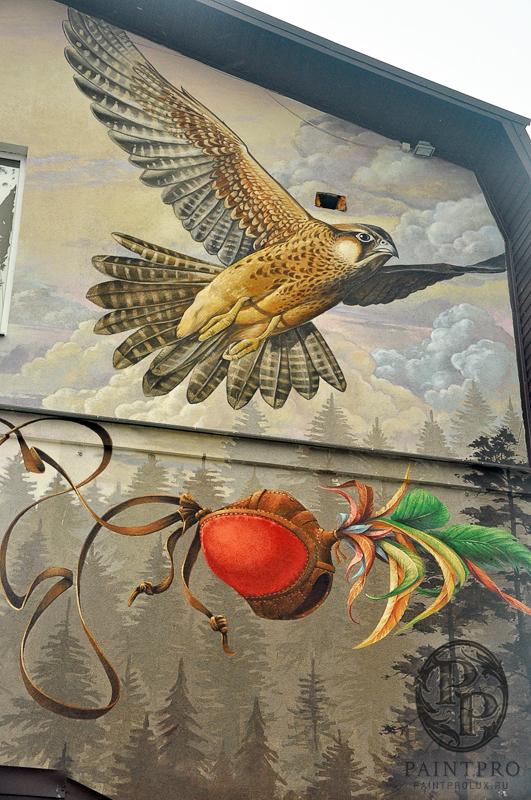 Facade_birdhand_01
