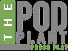 PodPlant-Final-Web-Logo.png