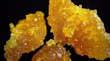 What is Live Resin? A quick intro.