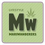 Mariwanderers - weed and beyond
