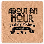 About An Hour Variety Show