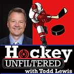 Hockey-Unfiltered-Logo.png
