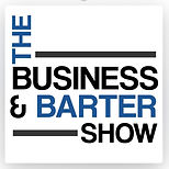 The Business and Barter Show