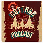 The Cottage Podcast