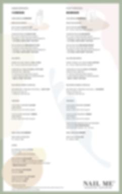 NTK PAGE 1 (WEBSITE).png