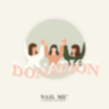 donation ig&fb post 2.png