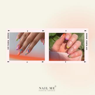 summer nails inspo #4