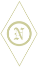 Th Lord Nelsons Logo.png