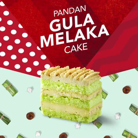 Gula Melaka.mp4