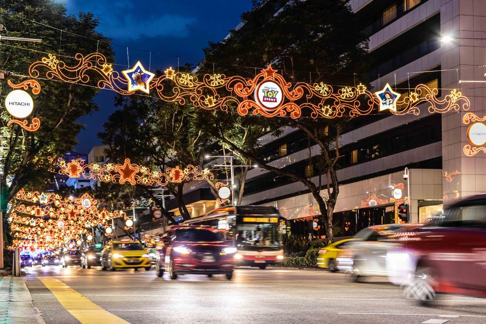 Christmas On A Great Street-2.jpg