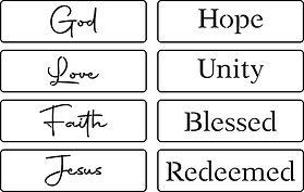 religious_word_pack_1024x1024_2x.jpg