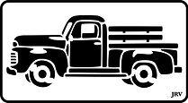 truck_1024x1024_2x.jpg