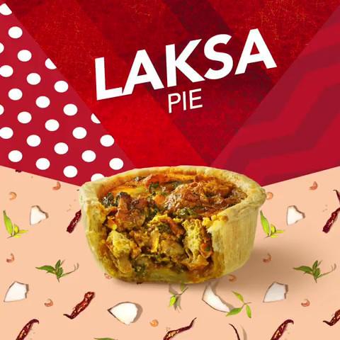 Laksa Pie.mp4